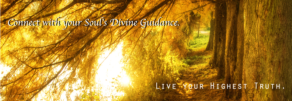 Soul Conversations and Practical Guidance